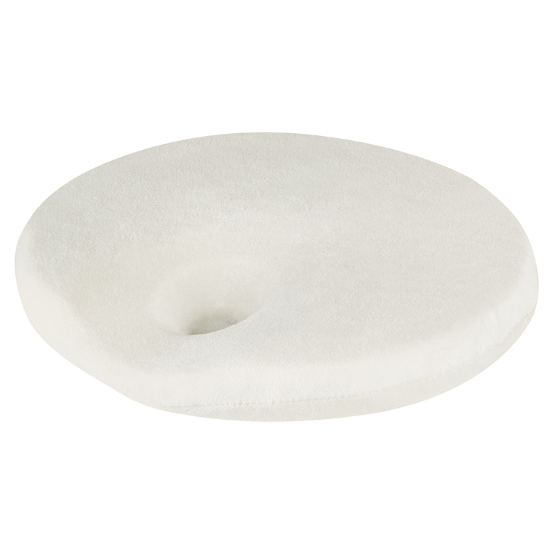 Qmed BABY PILLOW – Poduszka profilowana do snu